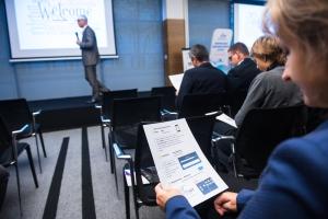 Konferencja 2015