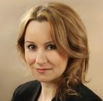 Joanna Rzempała