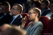 Zdjęcia XVII Konferencja IPMA Polska