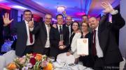 Zwycięzca, Provident Polska