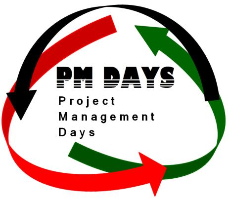 PM-Days-Gliwice