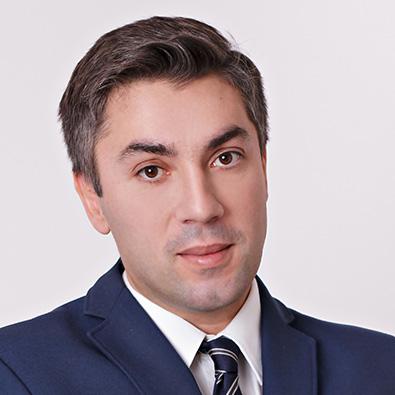 Mariusz Sołtysik